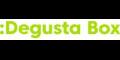 Degustabox.com vouchers + cashback