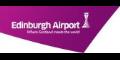 Edinburgh Airport Parking vouchers + 5% cashback