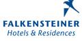 Falkensteiner.com vouchers + 7% cashback