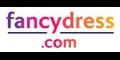 FancyDress.com vouchers + cashback