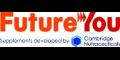 Future You Health vouchers + cashback