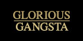 Gloriousgangsta.com vouchers + 2% cashback