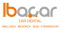 Ibacar.com vouchers + 5.4% cashback