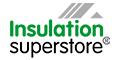 Insulation Superstore vouchers + 2% cashback