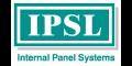 Interior Panel Systems Ltd vouchers + 5% cashback