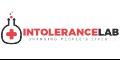 IntoleranceLab vouchers + 20% cashback