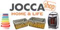 Joccashop.com vouchers