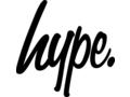 JustHype vouchers + 2% cashback