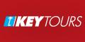 Keytours.gr vouchers + 9% cashback