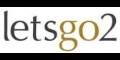 letsgo2.com vouchers + cashback