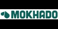 Mokhado.com vouchers + 4% cashback