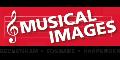Musical Images vouchers + 1.5% cashback