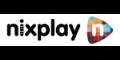 Nixplay vouchers + cashback