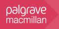 Palgrave vouchers + 10% cashback