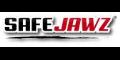 Safe Jawz vouchers + cashback
