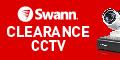 Swann vouchers + 6% cashback