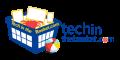 TechInTheBasket vouchers + 1% cashback