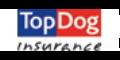 TopDog Insurance vouchers + 13% cashback