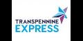First TransPennine Express vouchers + 1% cashback