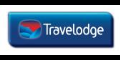 Travelodge vouchers + cashback