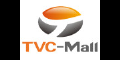 TVC-Mall vouchers + 7% cashback