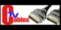 tvcables vouchers + 4% cashback