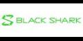 Black Shark vouchers + 2% cashback