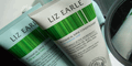 Liz Earle Beauty Co vouchers