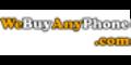 WeBuyAnyPhone.com vouchers + £3 cashback
