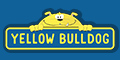 Yellow Bulldog vouchers + 3% cashback