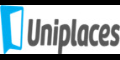Uniplaces Coupons + 9% cashback