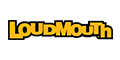 Loudmouth Golf Coupons + 7% cashback