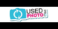 UsedPhotoPro.com Coupons + 2.5% cashback