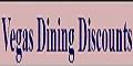 vegasdiningdiscounts.com Coupons + cashback
