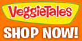 Veggie Tales Coupons + cashback