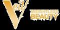 Veil Cosmetics Coupons + 20% cashback