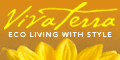 VivaTerra Coupons + 5% cashback
