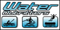 WaterOutfitters.com Coupons + cashback