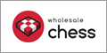 Wholesale Chess Coupons + 1% cashback