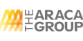 The Araca Group Coupons + 10% cashback