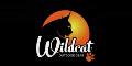 Wildcat Outdoor Gear Coupons + 3% cashback