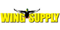 WingSupply Coupons + cashback