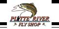 Wyoming Fly Fishing Coupons + cashback