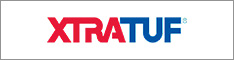Xtratuf.com Coupons + 4% cashback